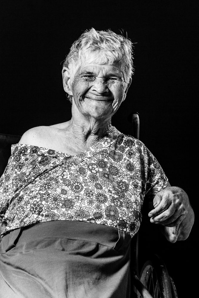 Asilo-Lar-Padre-Vitor---20150629--1298Lar-Padre-Vitor-em-Baependi-Projeto-Retratos-da-Vida-ricardo-levenhagen