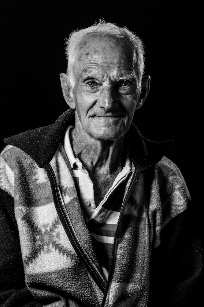 Asilo-Lar-Padre-Vitor---20150629--437Lar-Padre-Vitor-em-Baependi-Projeto-Retratos-da-Vida-ricardo-levenhagen