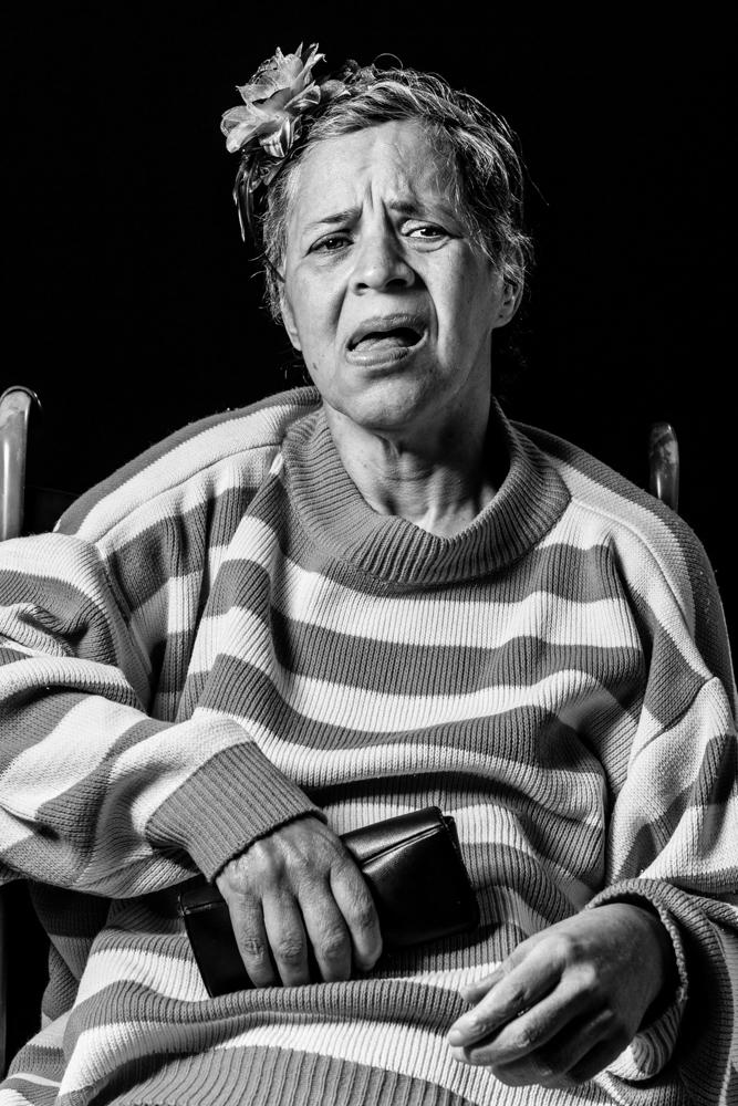 Asilo-Lar-Padre-Vitor---20150629--493Lar-Padre-Vitor-em-Baependi-Projeto-Retratos-da-Vida-ricardo-levenhagen