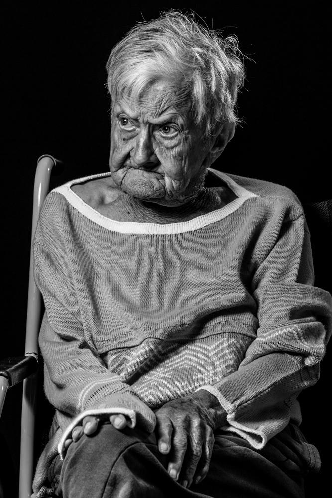 Asilo-Lar-Padre-Vitor---20150629--567Lar-Padre-Vitor-em-Baependi-Projeto-Retratos-da-Vida-ricardo-levenhagen