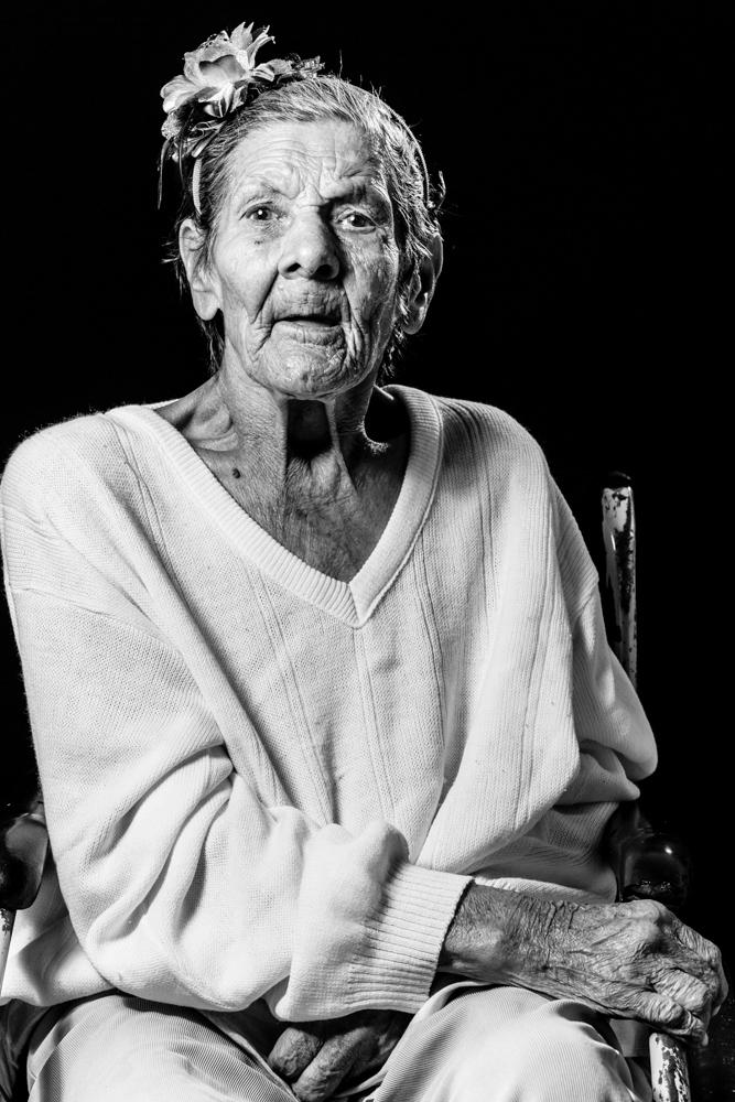 Asilo-Lar-Padre-Vitor---20150629--696Lar-Padre-Vitor-em-Baependi-Projeto-Retratos-da-Vida-ricardo-levenhagen
