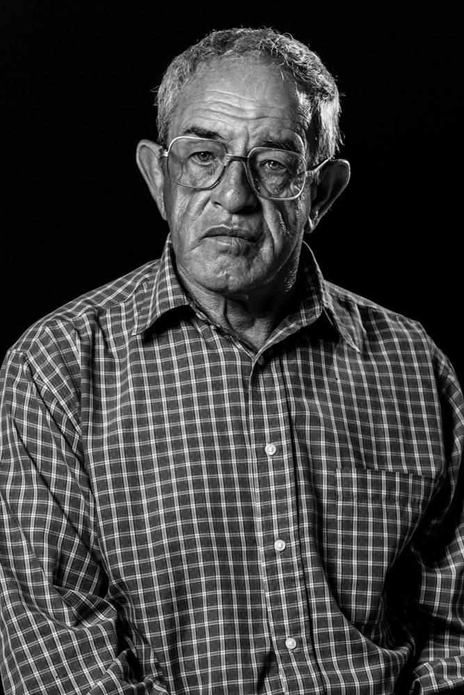 Asilo-Lar-Padre-Vitor---20150629--702Lar-Padre-Vitor-em-Baependi-Projeto-Retratos-da-Vida-ricardo-levenhagen