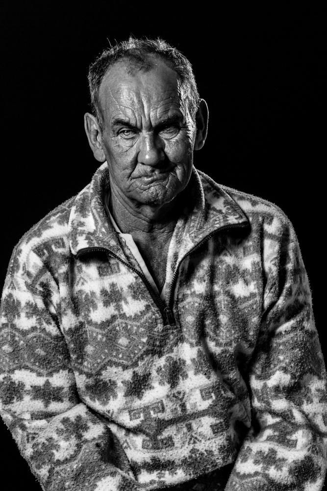 Asilo-Lar-Padre-Vitor---20150629--763Lar-Padre-Vitor-em-Baependi-Projeto-Retratos-da-Vida-ricardo-levenhagen
