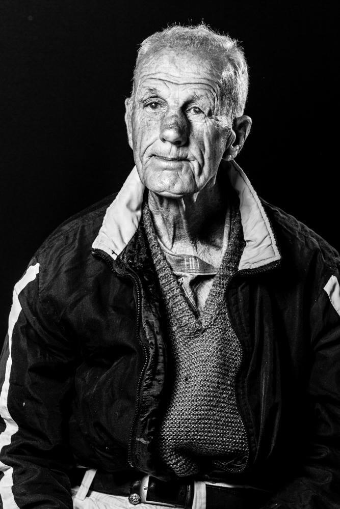 Asilo-Lar-Padre-Vitor---20150629--887Lar-Padre-Vitor-em-Baependi-Projeto-Retratos-da-Vida-ricardo-levenhagen