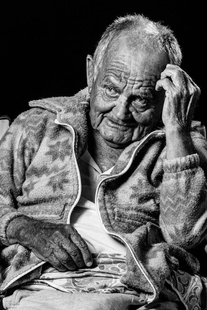 Asilo-Lar-Padre-Vitor---20150629--926Lar-Padre-Vitor-em-Baependi-Projeto-Retratos-da-Vida-ricardo-levenhagen