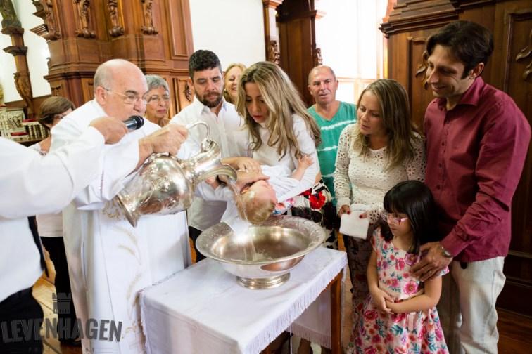 Batizado-de-Joana---20150719--101batizado-de-joana-fotografia-ricardo-levenhagen