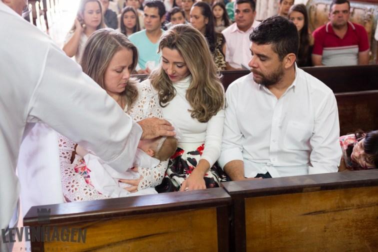 Batizado-de-Joana---20150719--17batizado-de-joana-fotografia-ricardo-levenhagen