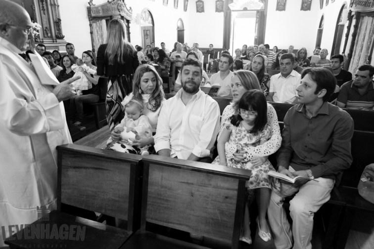 Batizado-de-Joana---20150719--55batizado-de-joana-fotografia-ricardo-levenhagen