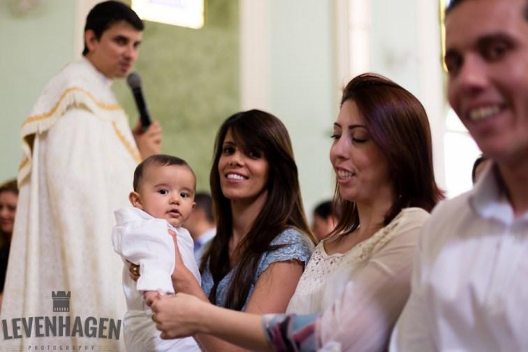 Batizado-do-Murilo---20150712--143Batizado-do-pequeno-Murilo-Ricardo-Levenhagen