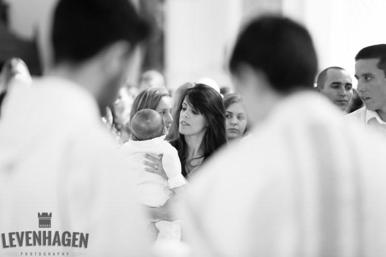 Batizado-do-Murilo---20150712--177Batizado-do-pequeno-Murilo-Ricardo-Levenhagen