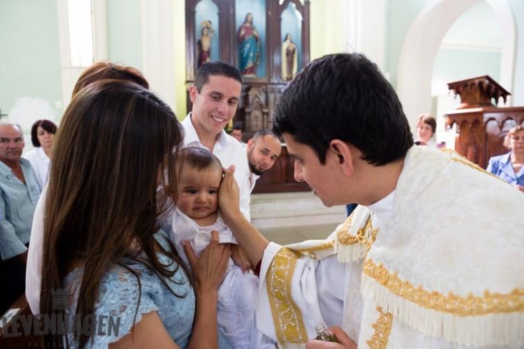 Batizado-do-Murilo---20150712--191Batizado-do-pequeno-Murilo-Ricardo-Levenhagen