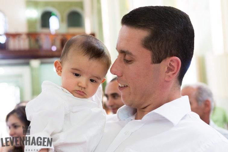 Batizado-do-Murilo---20150712--197Batizado-do-pequeno-Murilo-Ricardo-Levenhagen