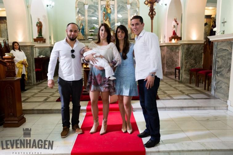 Batizado-do-Murilo---20150712--251Batizado-do-pequeno-Murilo-Ricardo-Levenhagen