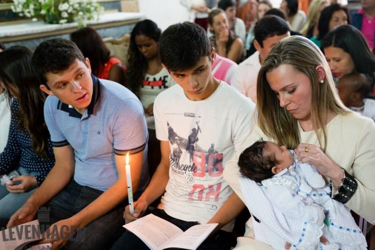 Batizado-Lucca---20150802--178ricardo-levenhagen-batizado-do-lucca-fotografia-ricardo-levenhagen