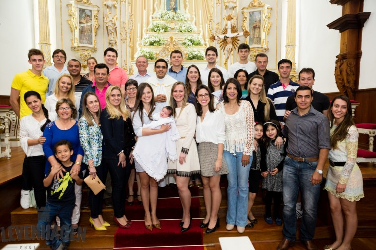 Batizado-Lucca---20150802--226ricardo-levenhagen-batizado-do-lucca-fotografia-ricardo-levenhagen
