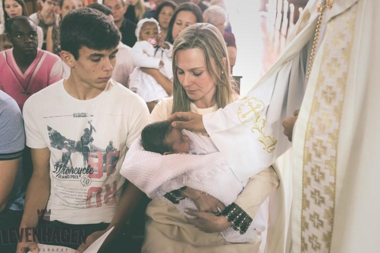 Batizado-Lucca---20150802--41ricardo-levenhagen-batizado-do-lucca-fotografia-ricardo-levenhagen