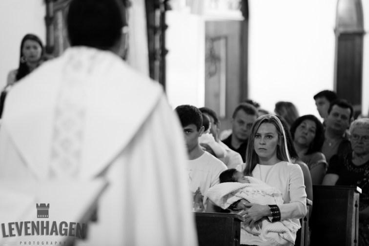 Batizado-Lucca---20150802--49ricardo-levenhagen-batizado-do-lucca-fotografia-ricardo-levenhagen