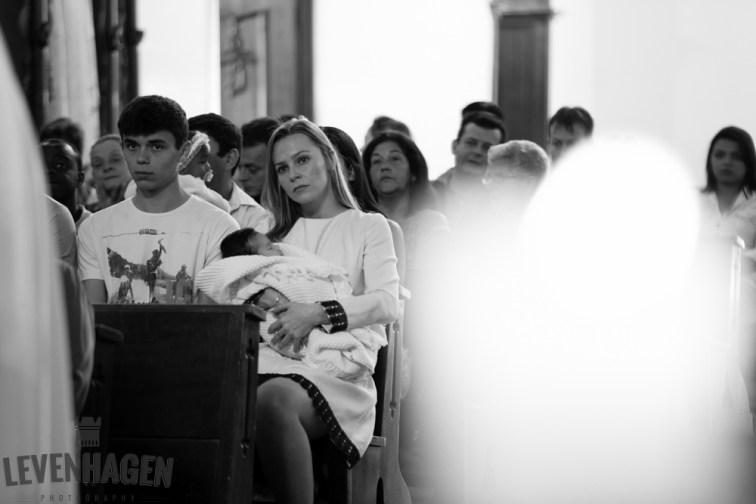Batizado-Lucca---20150802--50ricardo-levenhagen-batizado-do-lucca-fotografia-ricardo-levenhagen
