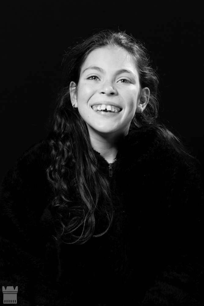 retratos-de-uma-vida-apae-de-baependi---20150810--204ricardo-levenhagen-retratos-de-uma-vida-apae-de-baependi-projeto