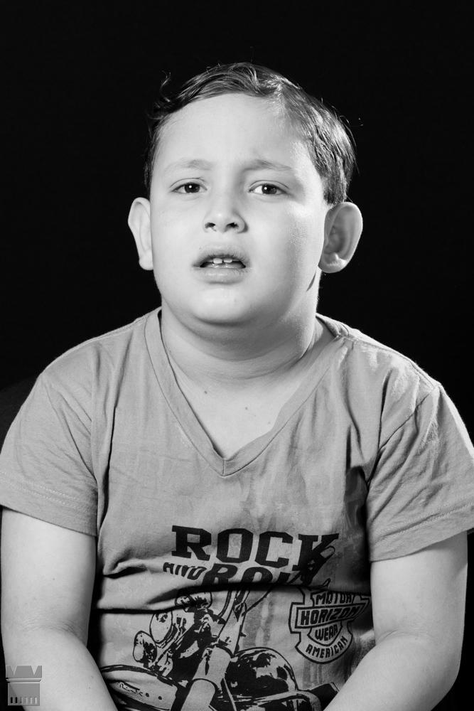 retratos-de-uma-vida-apae-de-baependi---20150810--295ricardo-levenhagen-retratos-de-uma-vida-apae-de-baependi-projeto