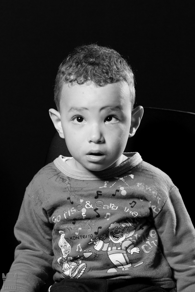 retratos-de-uma-vida-apae-de-baependi---20150810--704ricardo-levenhagen-retratos-de-uma-vida-apae-de-baependi-projeto