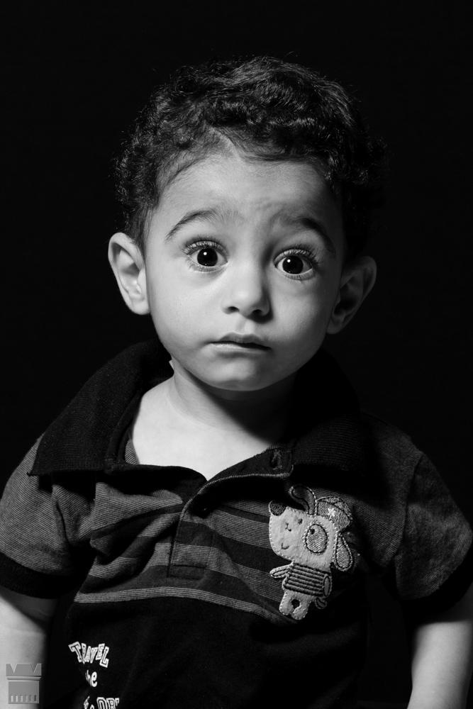 retratos-de-uma-vida-apae-de-baependi---20150810--743ricardo-levenhagen-retratos-de-uma-vida-apae-de-baependi-projeto