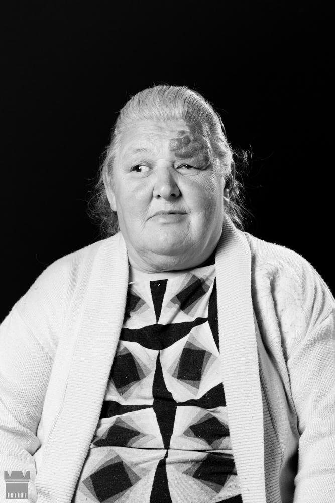 retratos-de-uma-vida-apae-de-baependi---20150817--848ricardo-levenhagen-retratos-de-uma-vida-apae-de-baependi-projeto