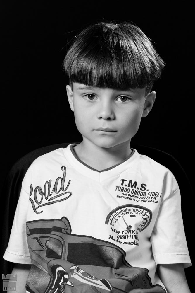 retratos-de-uma-vida-apae-de-baependi---20150817--858ricardo-levenhagen-retratos-de-uma-vida-apae-de-baependi-projeto