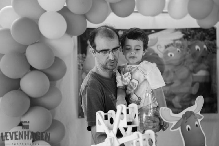 3-anos-do-antonio---20151001--1363-anos-do-Antônio-fotografia-de-criança-ricardo-levenhagen-3_anos_do_Antônio_fotografia_de_criança-3 anos do Antônio fotografia de criança