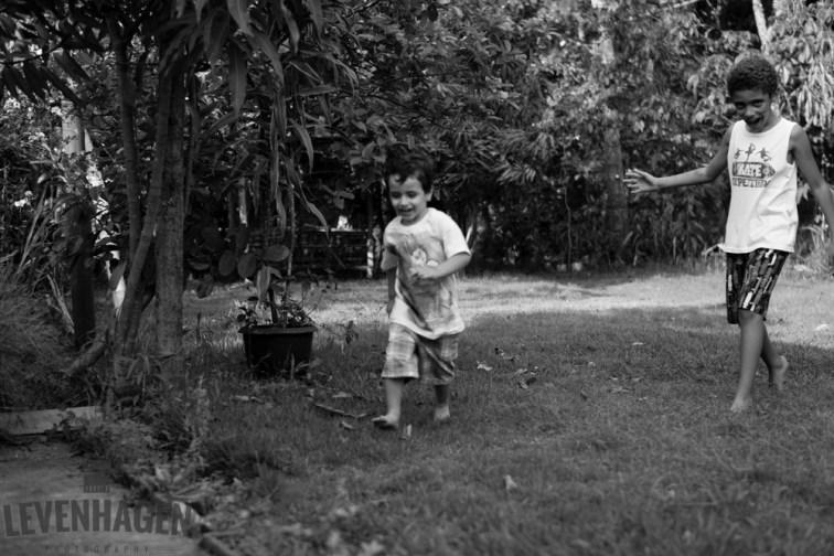 3-anos-do-antonio---20151001--3273-anos-do-Antônio-fotografia-de-criança-ricardo-levenhagen-3_anos_do_Antônio_fotografia_de_criança-3 anos do Antônio fotografia de criança