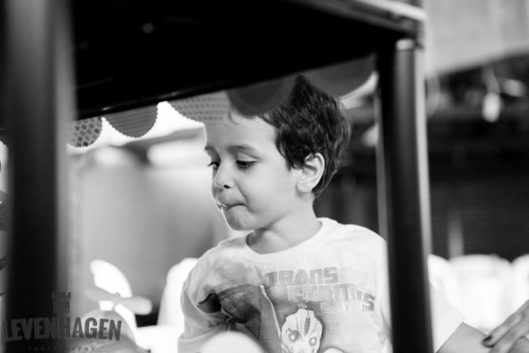 3-anos-do-antonio---20151001--753-anos-do-Antônio-fotografia-de-criança-ricardo-levenhagen-3_anos_do_Antônio_fotografia_de_criança-3 anos do Antônio fotografia de criança