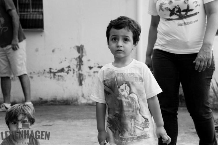 3-anos-do-antonio---20151001--843-anos-do-Antônio-fotografia-de-criança-ricardo-levenhagen-3_anos_do_Antônio_fotografia_de_criança-3 anos do Antônio fotografia de criança