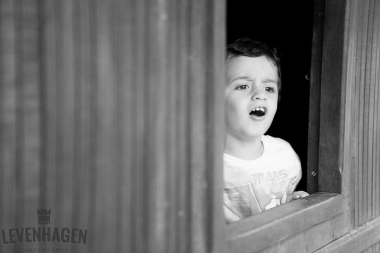 3-anos-do-antonio---20151001--953-anos-do-Antônio-fotografia-de-criança-ricardo-levenhagen-3_anos_do_Antônio_fotografia_de_criança-3 anos do Antônio fotografia de criança