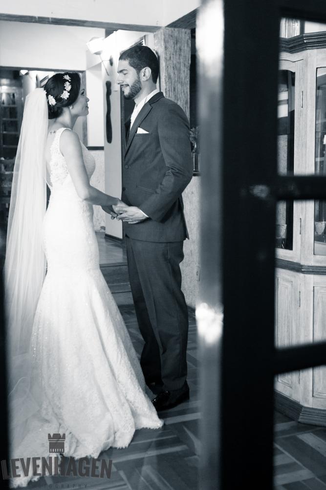 Camila e Luiz---20151121--1299ricardo-levenhagen-luiz-e-camila-um-dia-perfeito-para-luiz-e-camila-fotografia-de-casamento-um dia perfeito paraluiz e camila fotografia de casamento