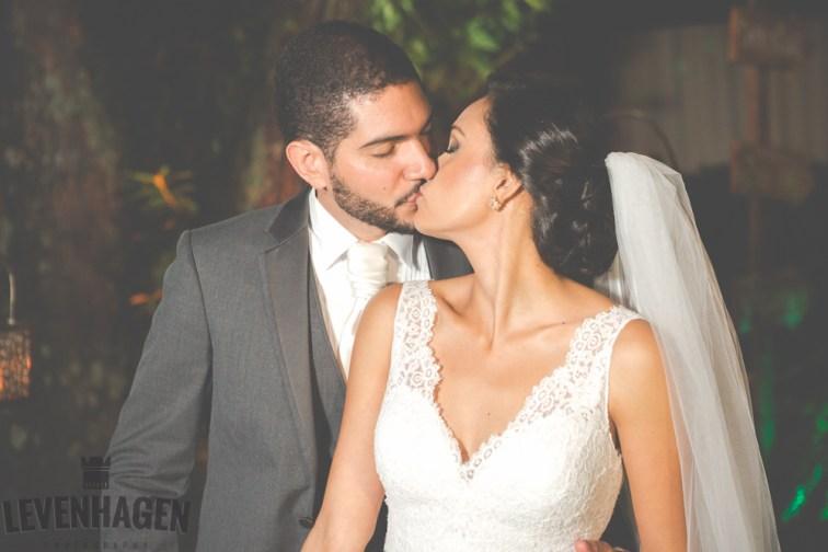 Camila e Luiz---20151121--1331ricardo-levenhagen-luiz-e-camila-um-dia-perfeito-para-luiz-e-camila-fotografia-de-casamento-um dia perfeito paraluiz e camila fotografia de casamento