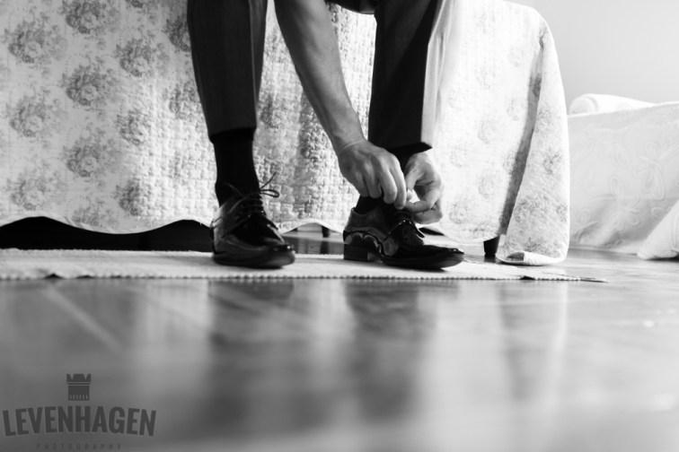 Camila e Luiz---20151121--158ricardo-levenhagen-luiz-e-camila-um-dia-perfeito-para-luiz-e-camila-fotografia-de-casamento-um dia perfeito paraluiz e camila fotografia de casamento