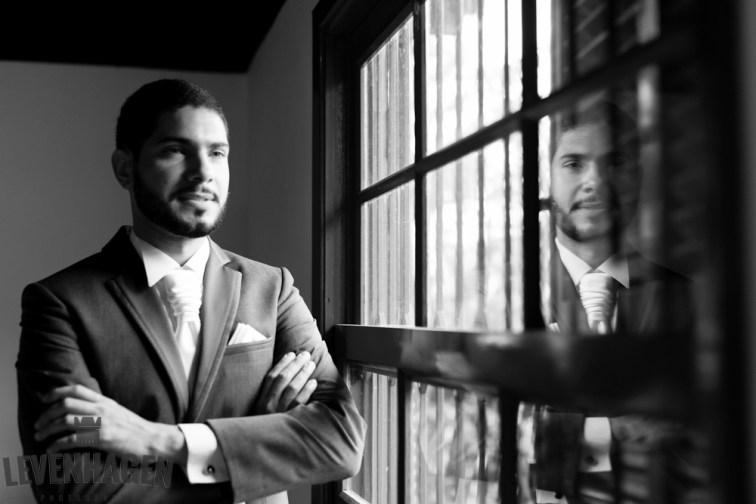 Camila e Luiz---20151121--224ricardo-levenhagen-luiz-e-camila-um-dia-perfeito-para-luiz-e-camila-fotografia-de-casamento-um dia perfeito paraluiz e camila fotografia de casamento