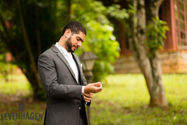 Camila e Luiz---20151121--259ricardo-levenhagen-luiz-e-camila-um-dia-perfeito-para-luiz-e-camila-fotografia-de-casamento-um dia perfeito paraluiz e camila fotografia de casamento