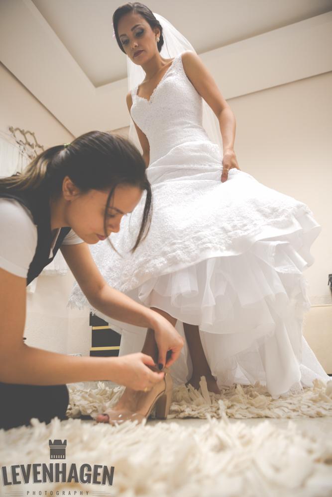 Camila e Luiz---20151121--476ricardo-levenhagen-luiz-e-camila-um-dia-perfeito-para-luiz-e-camila-fotografia-de-casamento-um dia perfeito paraluiz e camila fotografia de casamento