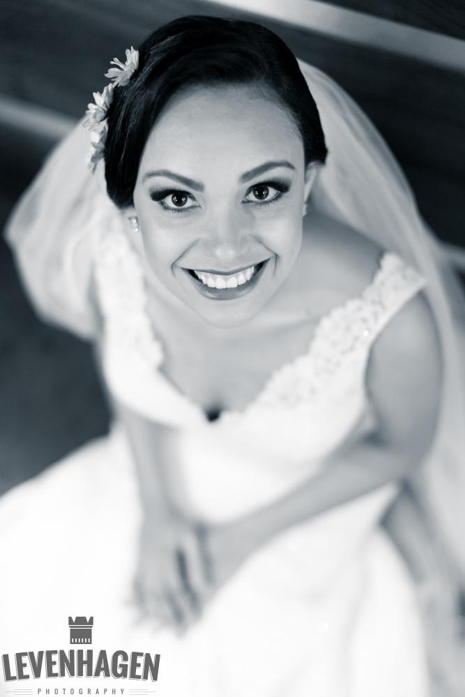 Camila e Luiz---20151121--503ricardo-levenhagen-luiz-e-camila-um-dia-perfeito-para-luiz-e-camila-fotografia-de-casamento-um dia perfeito paraluiz e camila fotografia de casamento