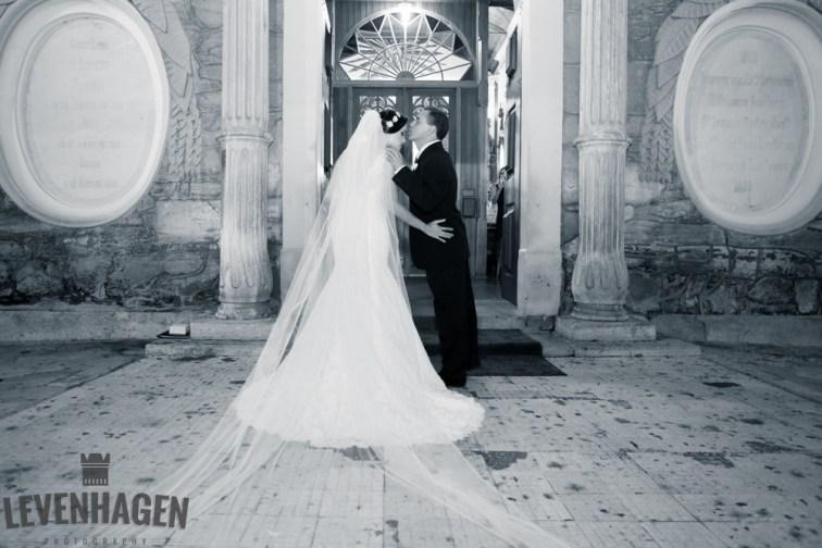 Camila e Luiz---20151121--657ricardo-levenhagen-luiz-e-camila-um-dia-perfeito-para-luiz-e-camila-fotografia-de-casamento-um dia perfeito paraluiz e camila fotografia de casamento