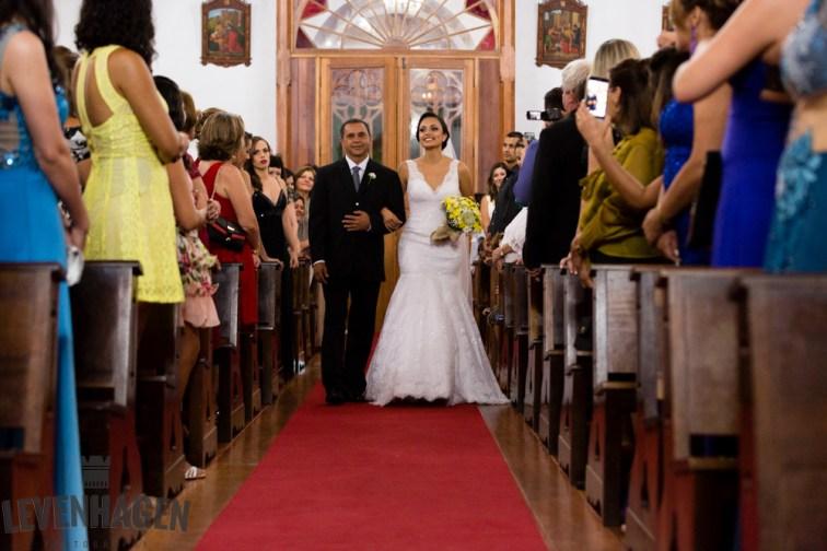 Camila e Luiz---20151121--677ricardo-levenhagen-luiz-e-camila-um-dia-perfeito-para-luiz-e-camila-fotografia-de-casamento-um dia perfeito paraluiz e camila fotografia de casamento