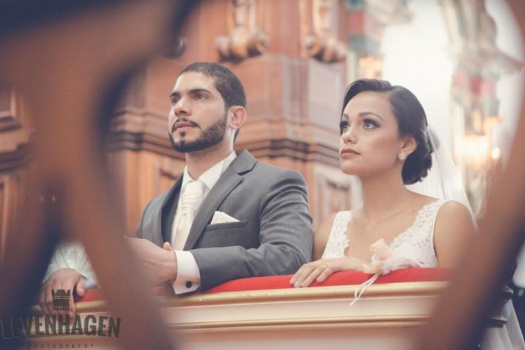 Camila e Luiz---20151121--888ricardo-levenhagen-luiz-e-camila-um-dia-perfeito-para-luiz-e-camila-fotografia-de-casamento-um dia perfeito paraluiz e camila fotografia de casamento