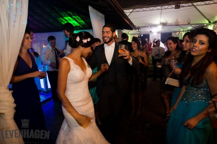 Camila e Luiz---20151122--1227ricardo-levenhagen-luiz-e-camila-um-dia-perfeito-para-luiz-e-camila-fotografia-de-casamento-um dia perfeito paraluiz e camila fotografia de casamento