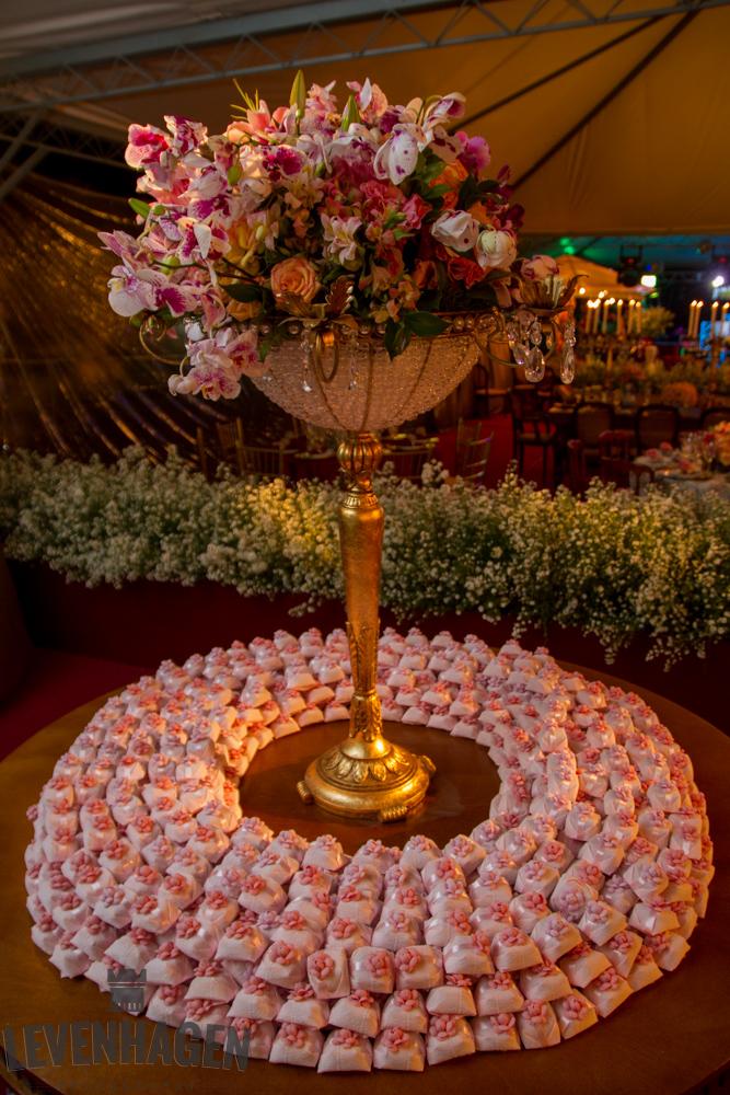 Casamento de Bel e Plinio _---20151219--225Bel e Plínio um dia de amor e sonhos -ricardo-levenhagen-bel-e-plinio-um-dia-de-amor-e-sonhos- fotografo-de-casamento- fotografo de casamento