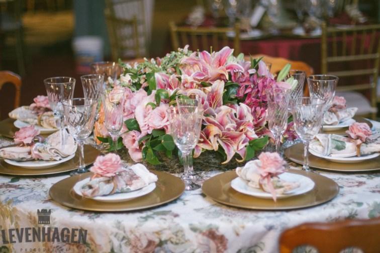 Casamento de Bel e Plinio _---20151219--26Bel e Plínio um dia de amor e sonhos -ricardo-levenhagen-bel-e-plinio-um-dia-de-amor-e-sonhos- fotografo-de-casamento- fotografo de casamento