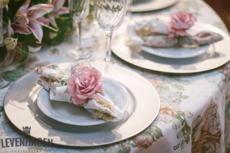 Casamento de Bel e Plinio _---20151219--30Bel e Plínio um dia de amor e sonhos -ricardo-levenhagen-bel-e-plinio-um-dia-de-amor-e-sonhos- fotografo-de-casamento- fotografo de casamento
