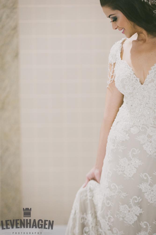 Casamento de Bel e Plinio _---20151219--444Bel e Plínio um dia de amor e sonhos -ricardo-levenhagen-bel-e-plinio-um-dia-de-amor-e-sonhos- fotografo-de-casamento- fotografo de casamento