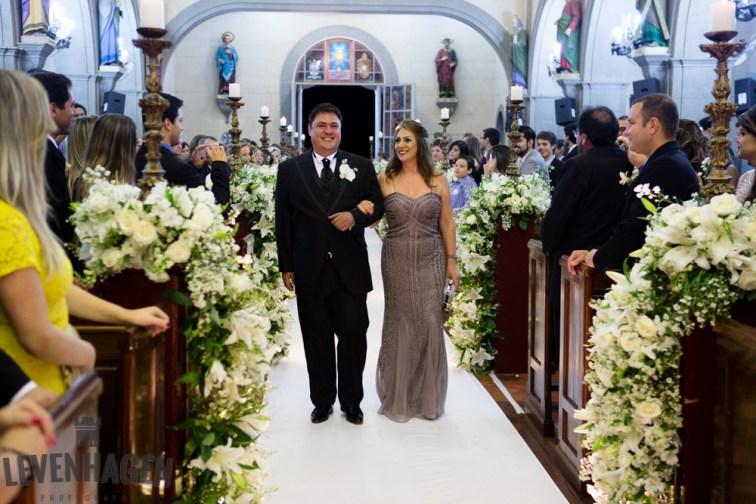 Casamento de Bel e Plinio _---20151219--575Bel e Plínio um dia de amor e sonhos -ricardo-levenhagen-bel-e-plinio-um-dia-de-amor-e-sonhos- fotografo-de-casamento- fotografo de casamento