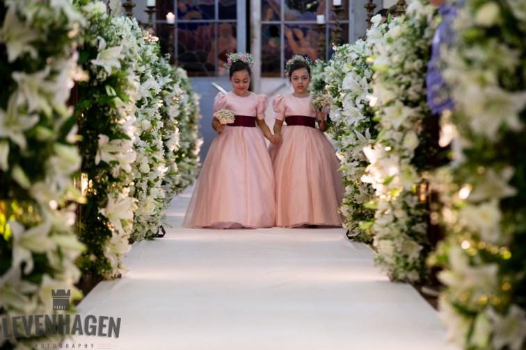 Casamento de Bel e Plinio _---20151219--592Bel e Plínio um dia de amor e sonhos -ricardo-levenhagen-bel-e-plinio-um-dia-de-amor-e-sonhos- fotografo-de-casamento- fotografo de casamento